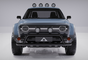 Alpha Wolf 4WD.