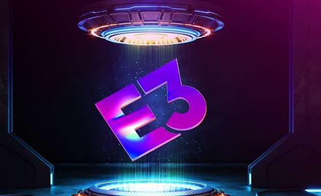 E3 2021: Game On terá cobertura especial da feira de games