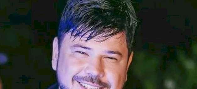 Cantor sertanejo é encontrado morto no dia do aniversário