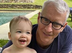 Jornalista milionário não deixará herança para seu filho