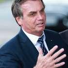 """Bolsonaro afirma que """"estuda"""" recriação de ministério"""