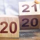 Descubra como será o astral em 2021 pela data de aniversário