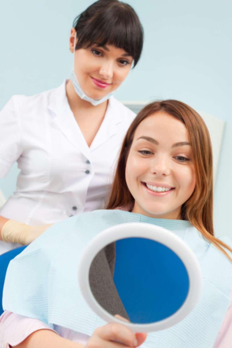 Conheca Os Melhores Metodos Para Clarear Os Dentes