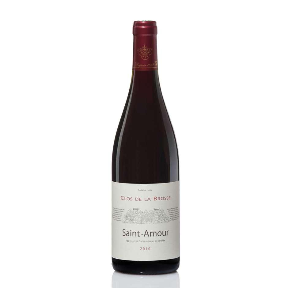 09b3c3838 Vinho e sedução  saiba o que escolher e evitar para uma noite