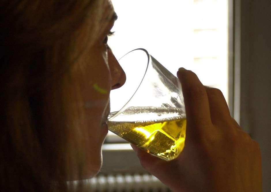 analisis acido urico farmacia tomate rinon y acido urico el bicarbonato sodico es bueno para el acido urico