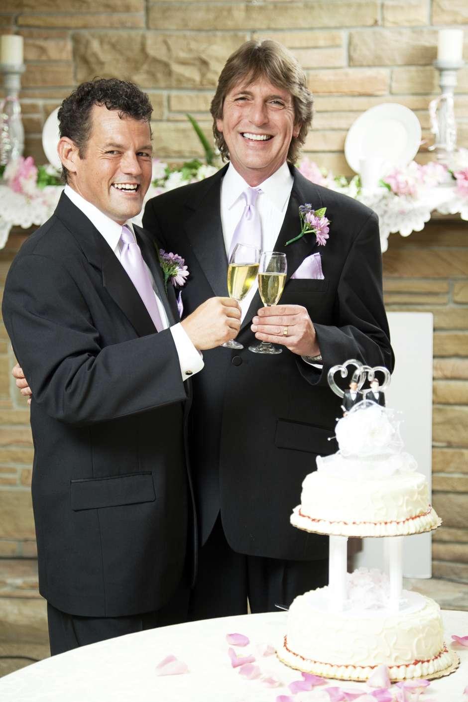 What excellent Casamento entre homossexuais can