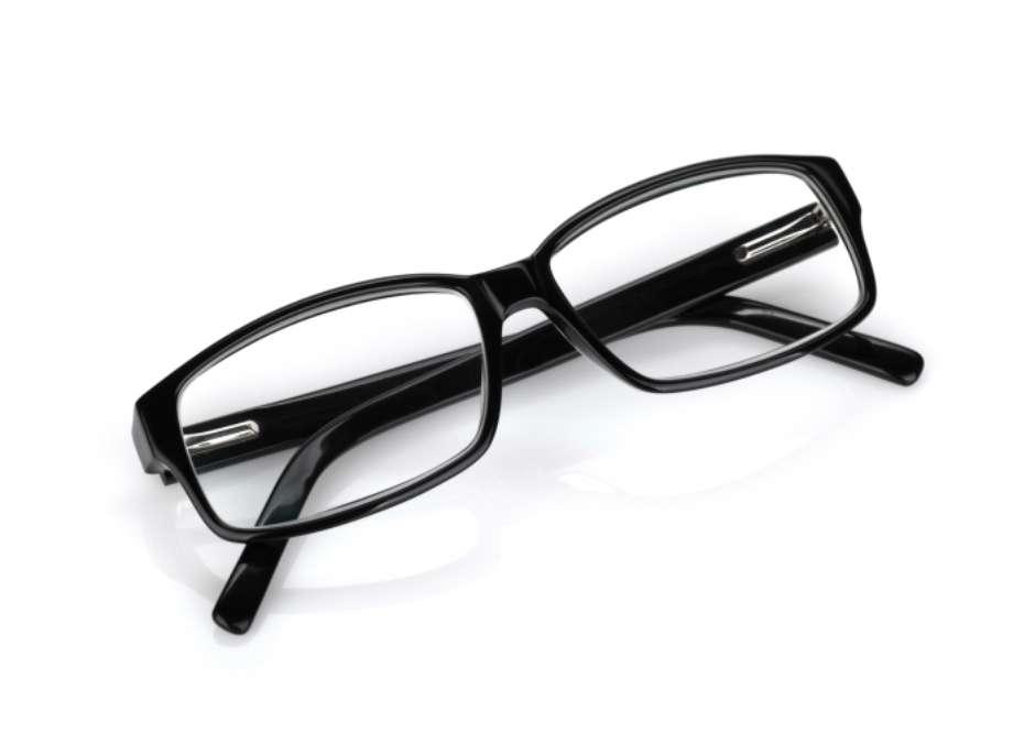 f5f0da4be6d33 Empresa japonesa cria óculos que