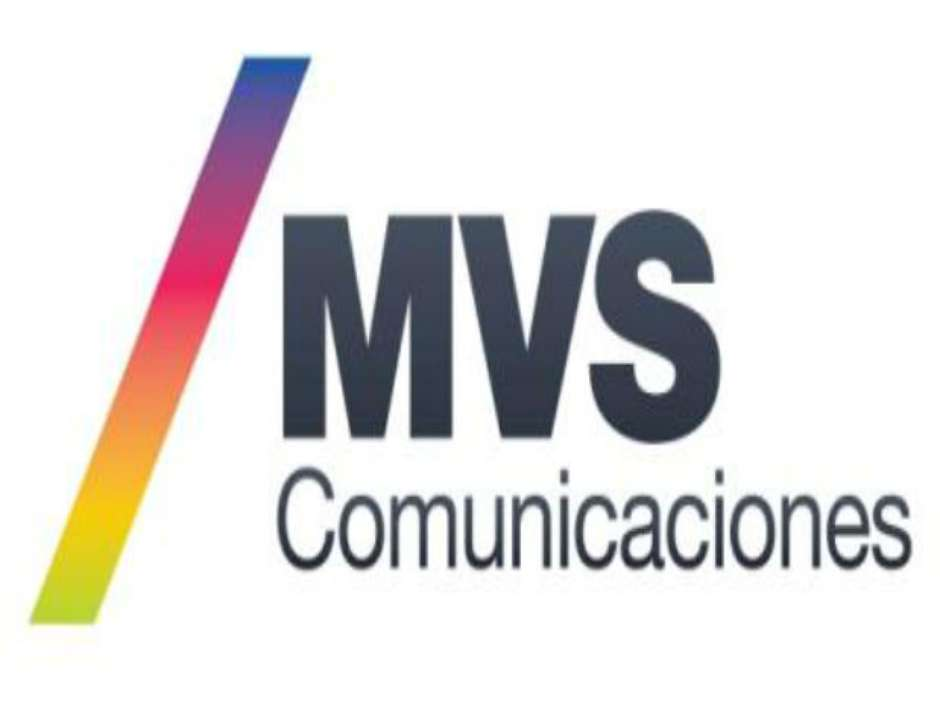 Products | MVS leading UK Audio Visual London suppliers & installers