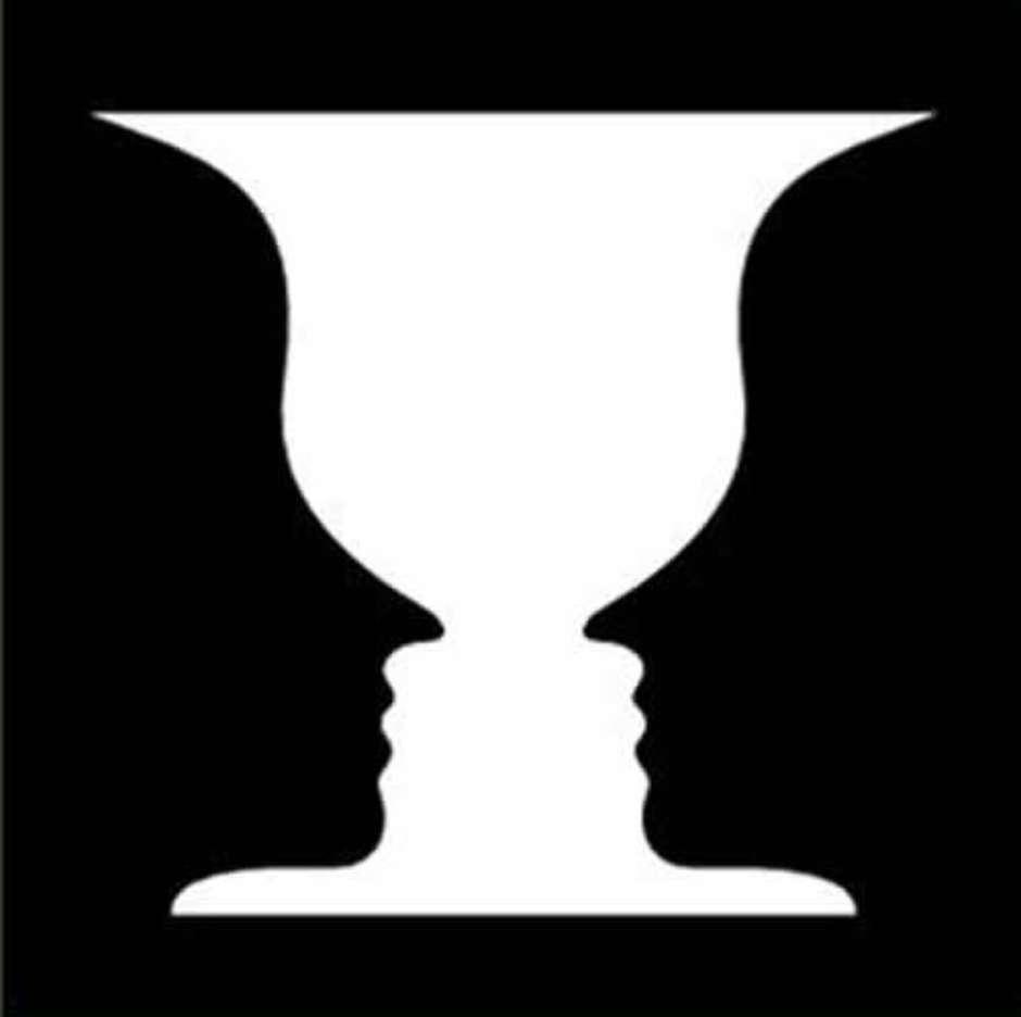 89c575804bf55 Conheça 15 ilusões de ótica que vão dar pane no seu cérebro