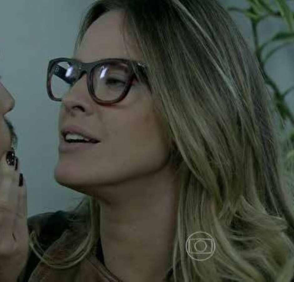 Acessórios de Lilia Cabral são os mais pedidos da Globo 4ee5cef9bf