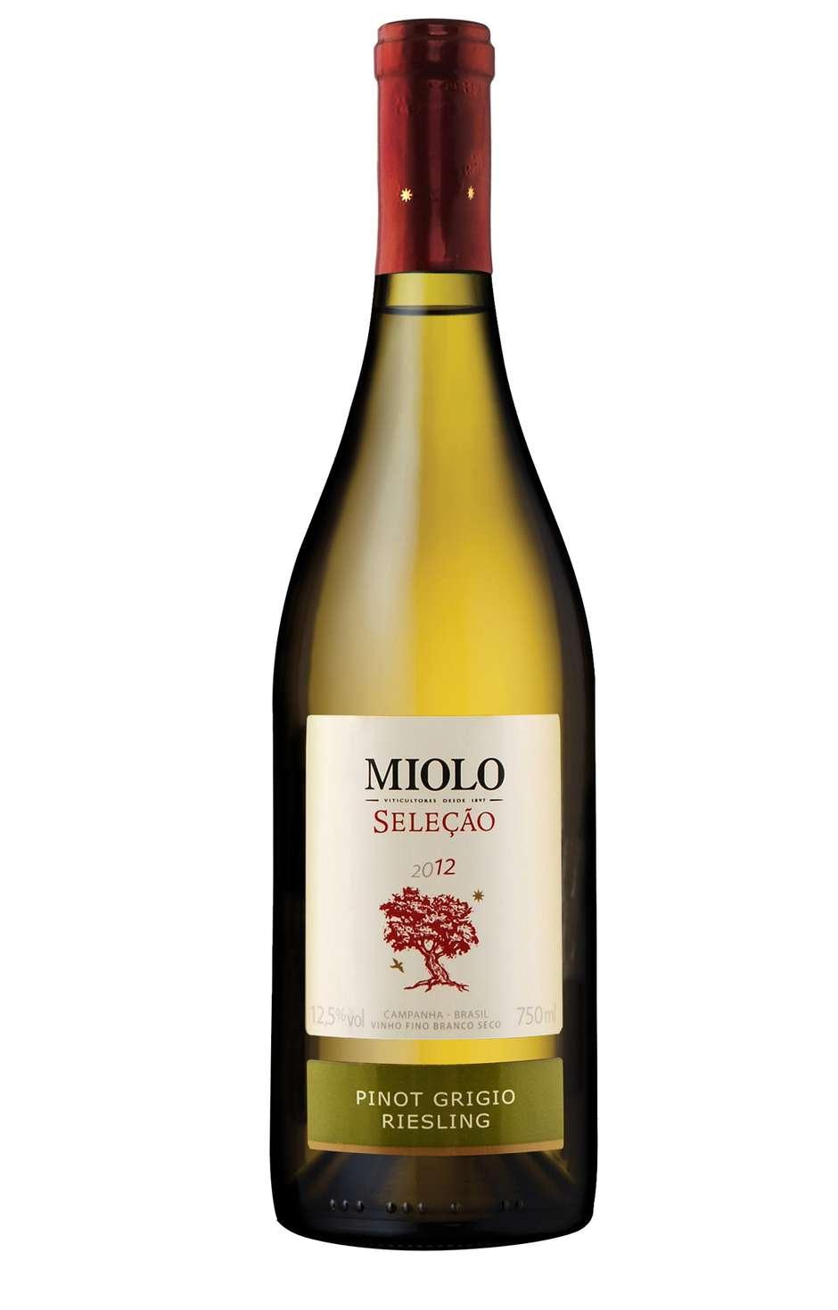 9b7e40ba8 Vinhos bons e baratos de até R  30  veja 10 rótulos