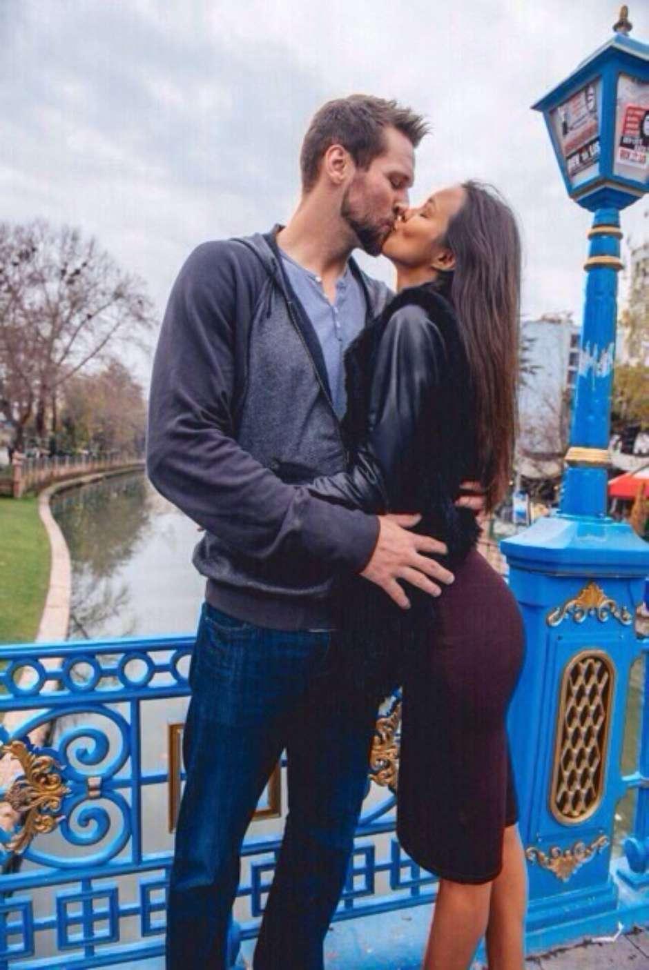 Top piauiense lais ribeiro dating