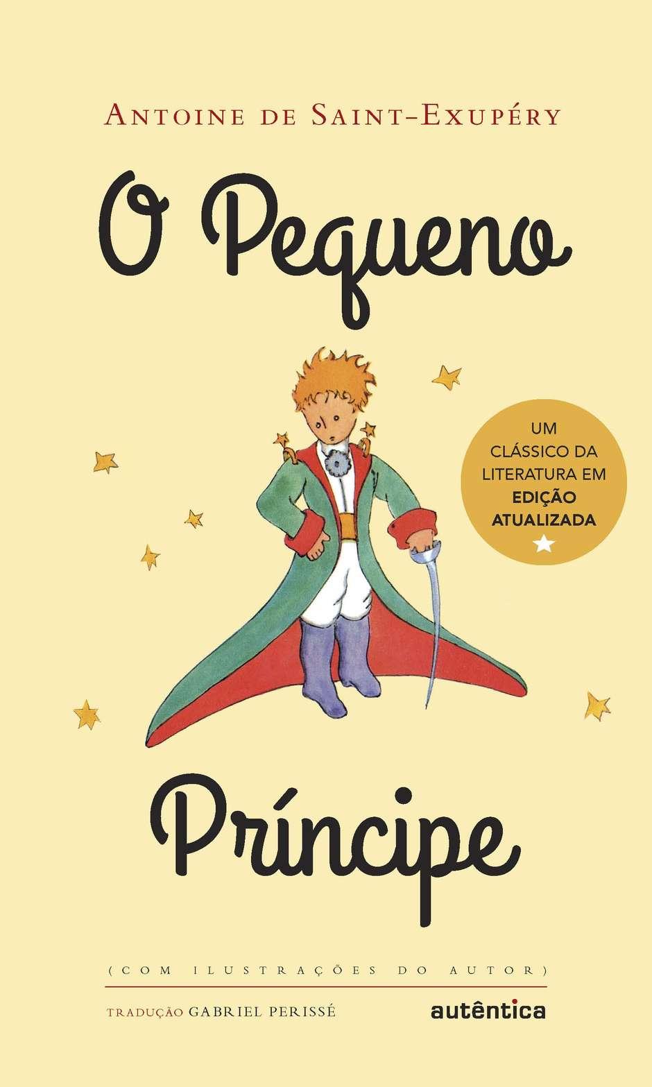 Criança Gosta De Ler 10 Livros Que Encantarão Os Pequenos