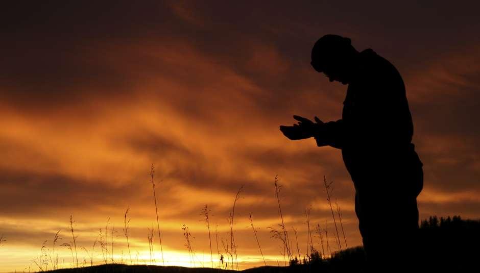 Oração  agradeça ao universo a Deus todos os dias f258d76b7b