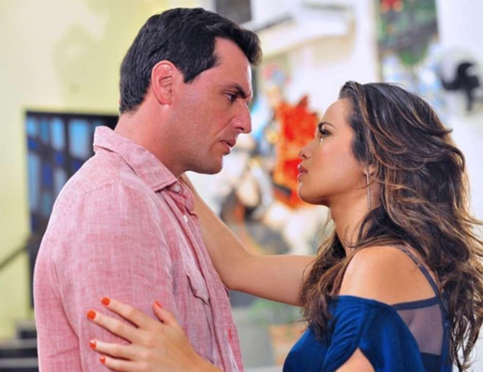Babilônia Feelings 10 Novelas Que Foram Fiascos Na Globo