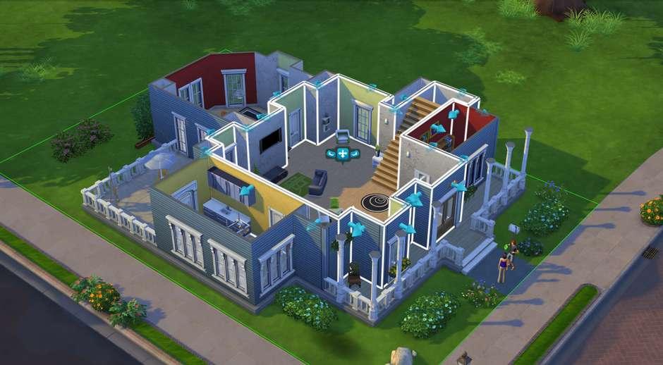 Com cheats é mais legal! Desvende os códigos de 'The Sims 4'