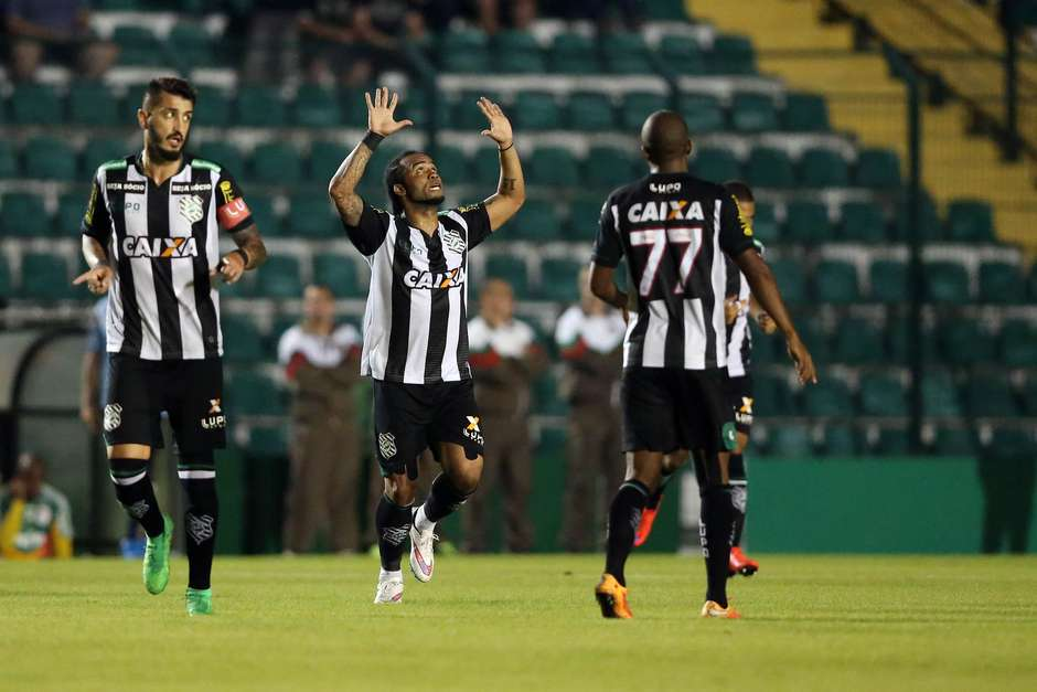 Palmeiras vs figueirense online dating