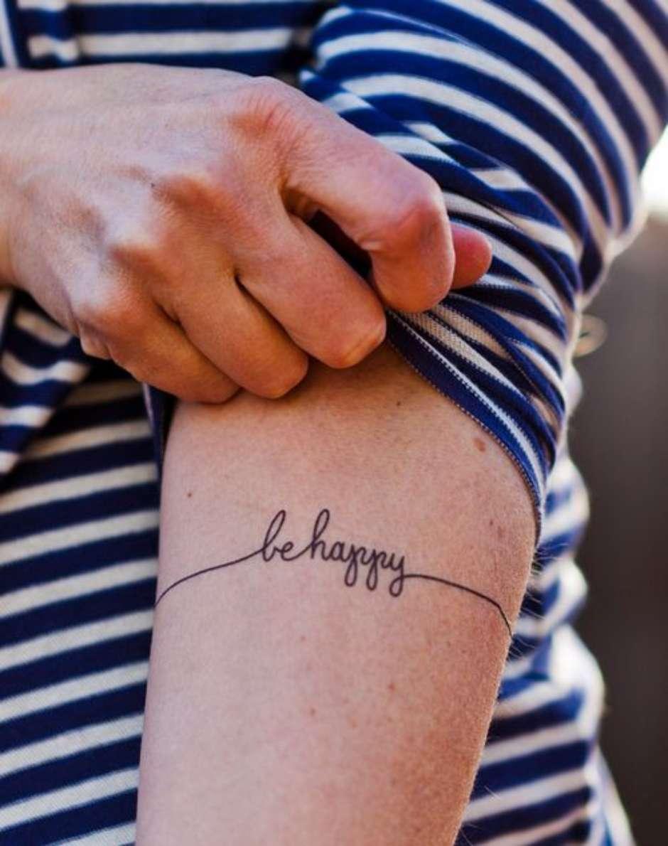 Tatuagens Veja Clichês Para Não Se Arrepender Depois