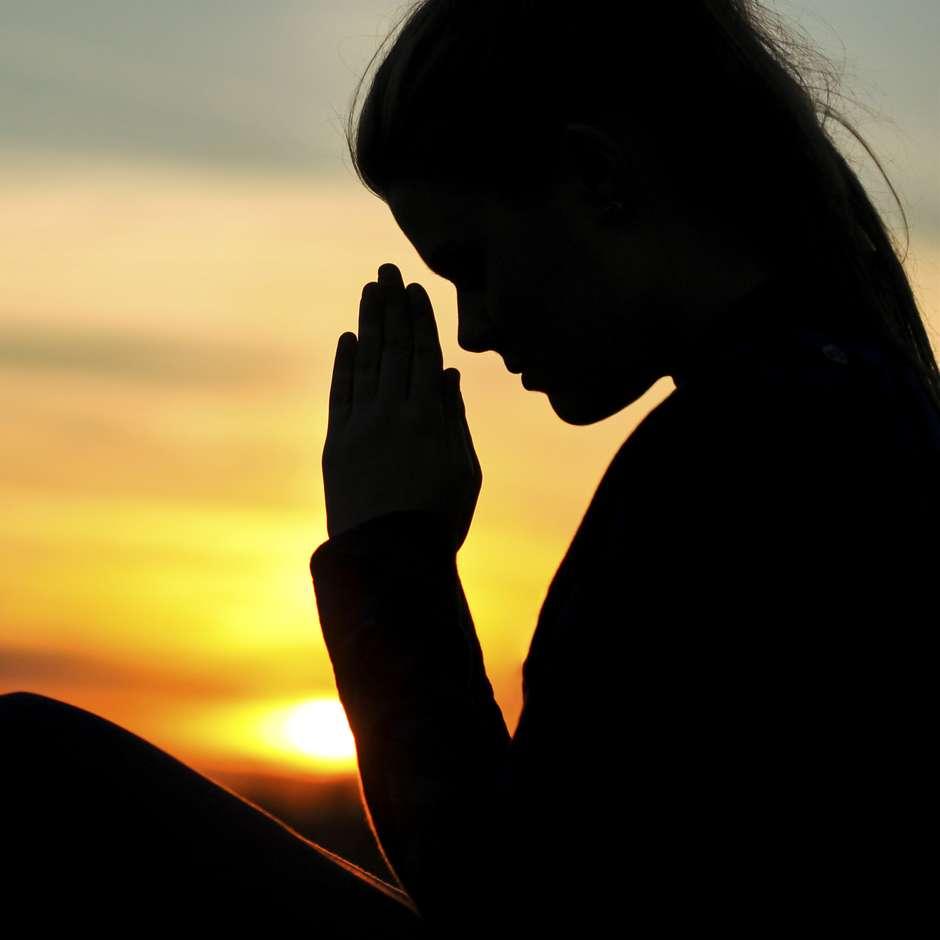 Preferência Aprenda a oração do arcanjo Miguel para limpeza energética PM32