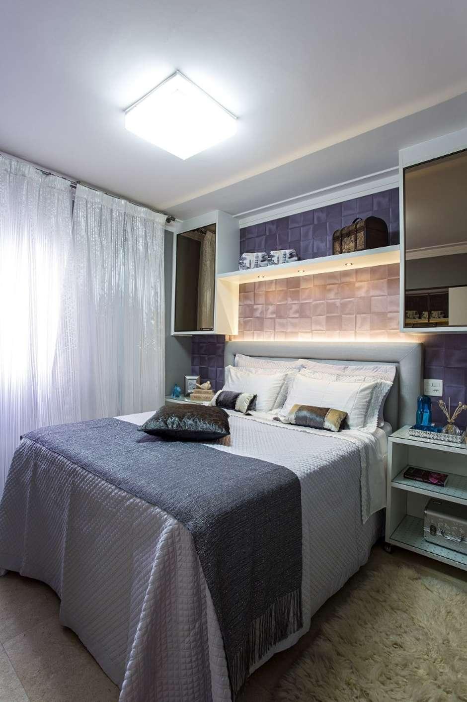 Lajota para quarto tipos de piso taco de madeira quarto for Piso rustico moderno