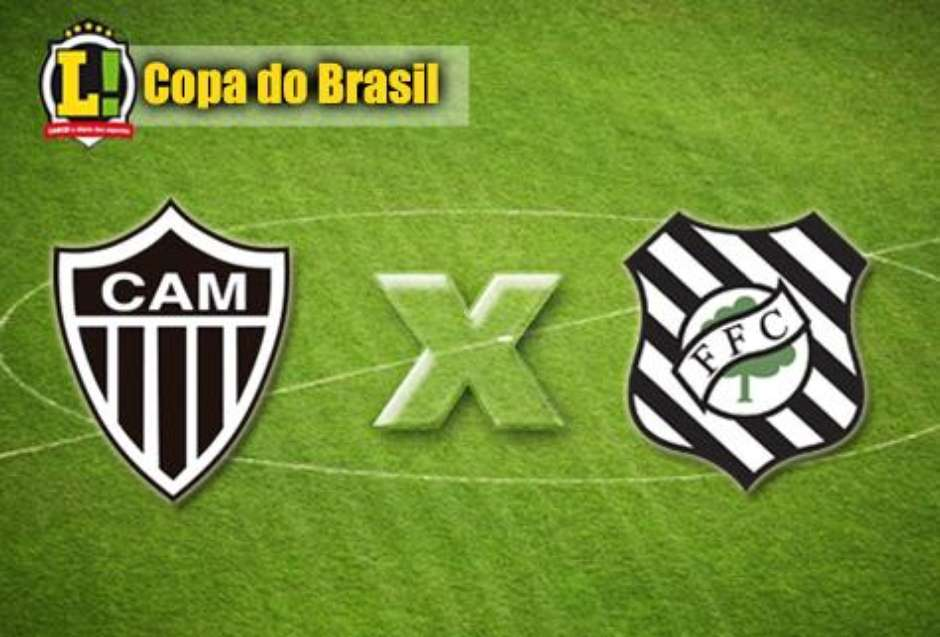 Atlético-MG recebe Figueirense 0a4adc681dc95