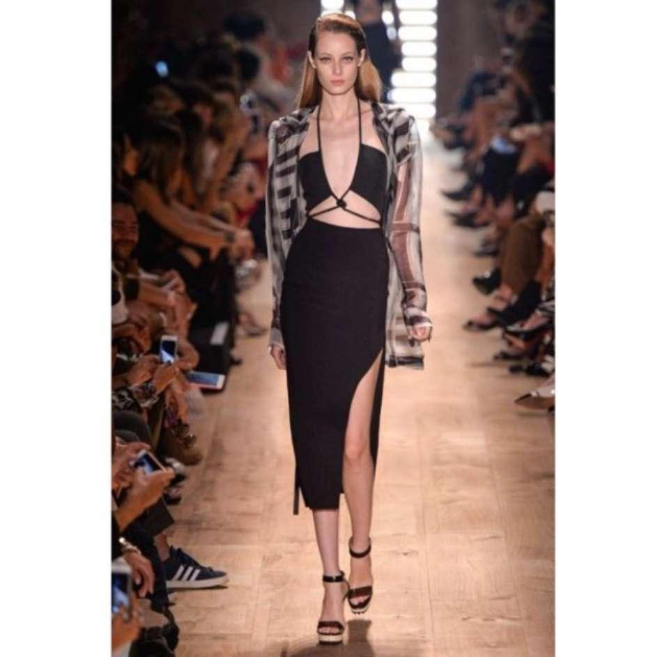 ebca70064f Aposte nas tendências da moda primavera-verão 2016