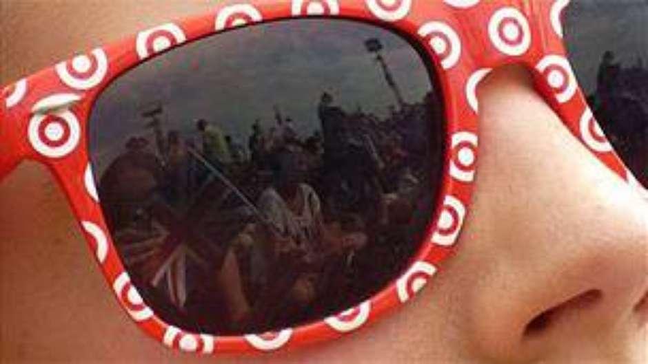 Por que os óculos de sol baratos podem ser um péssimo negócio para a visão 8e4106553e