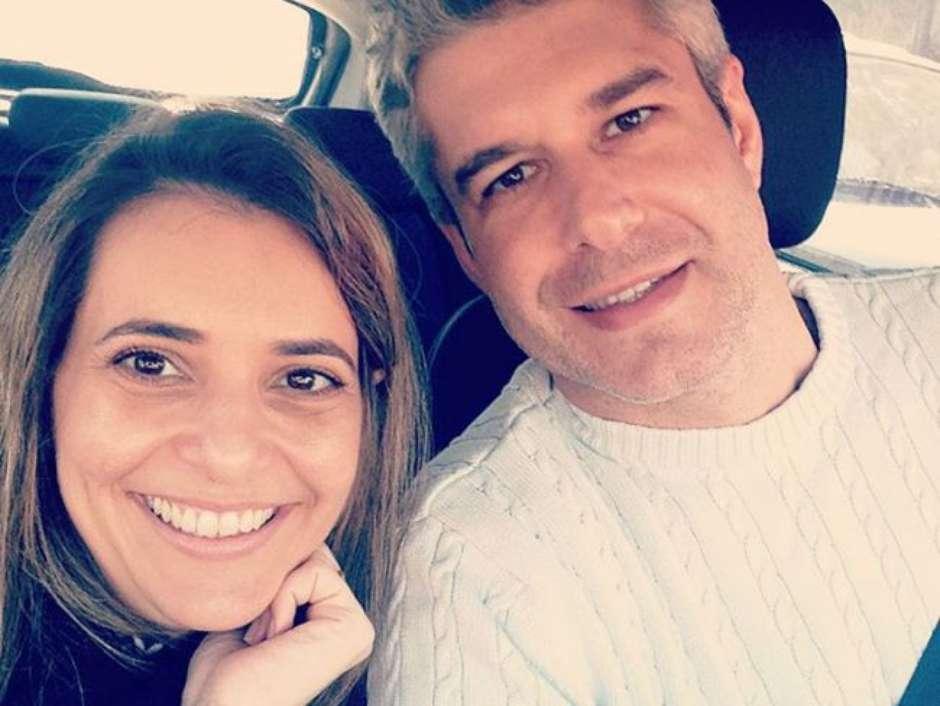 Cunhada de Ana Hickmann defende marido, denunciado por homicídio    Injustiça  e3058ba8ac