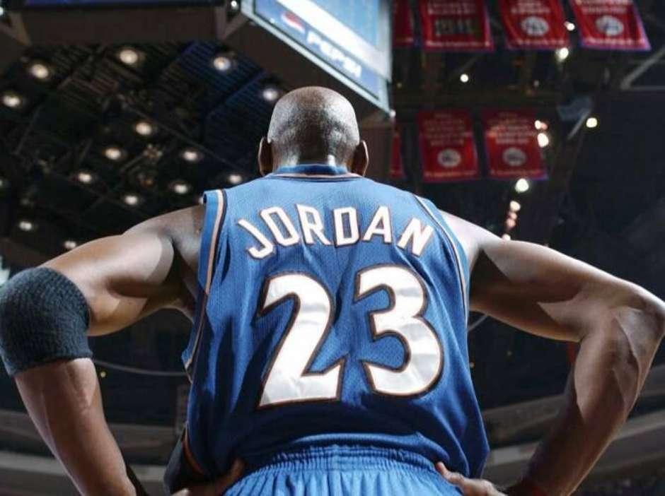 10 Frases De Michael Jordan Para Você Nunca Deixar De Tentar