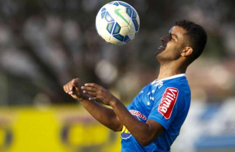 No Cruzeiro 730da84bcf4aa