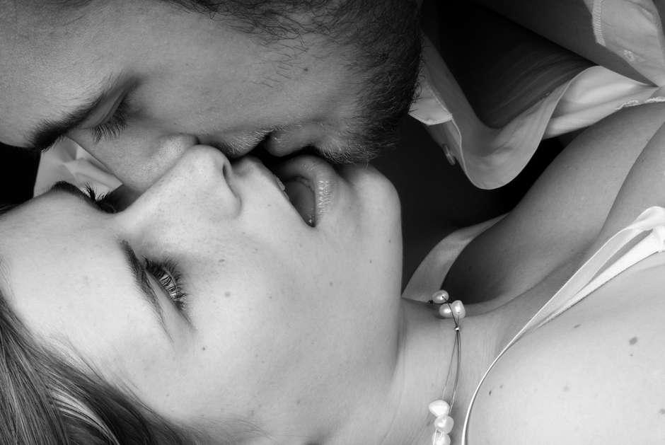 10 Melhores Frases Picantes Para Falar Durante O Sexo
