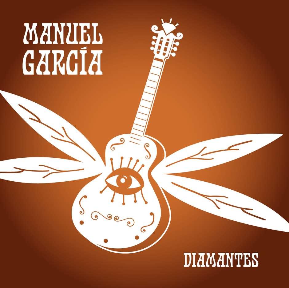 manuelgarcia-diamantes