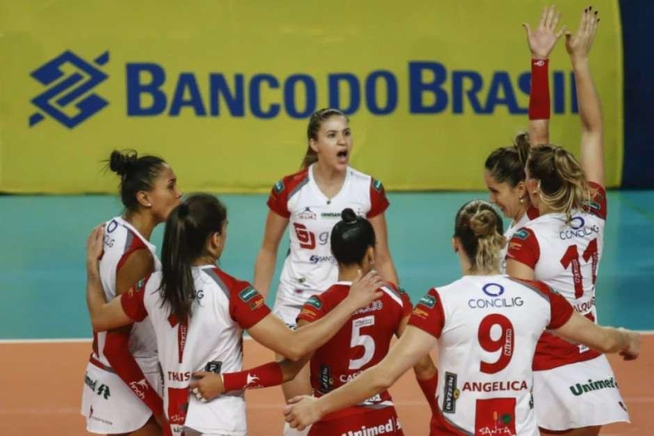 ea57e1bf87 Na Superliga feminina