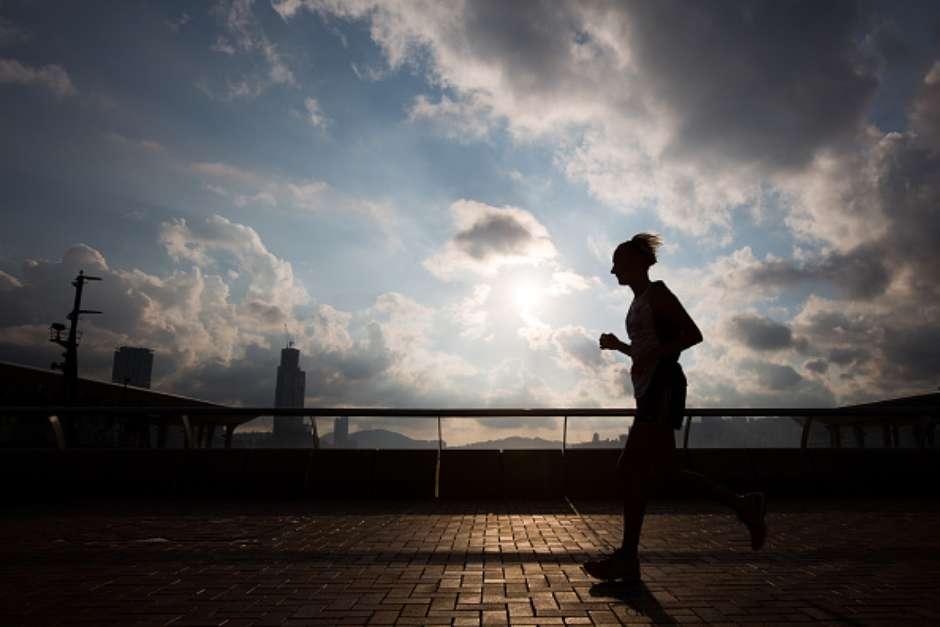 Deporte después de los 40: Consejos y cuidados para ejercitarse
