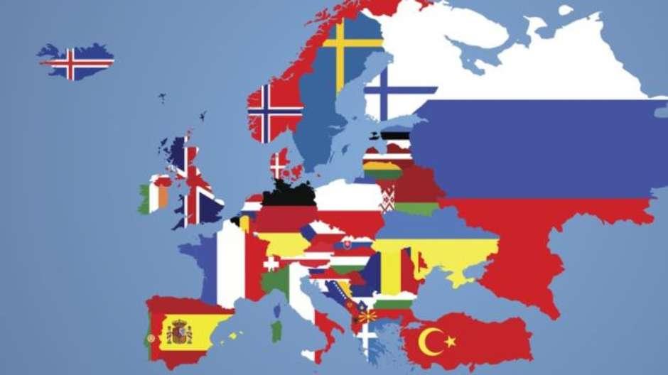 As disputas eleitorais que redefinirão a paisagem política da Europa em 2017