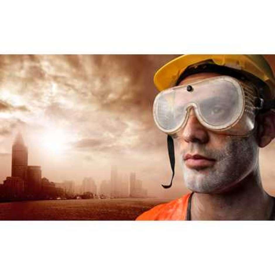 109e935220a19 Tudo que você precisa saber sobre Óculos de Segurança