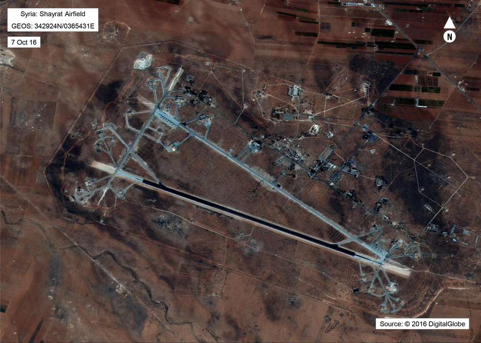 Ministro sírio diz que EUA viraram parceiros de terroristas