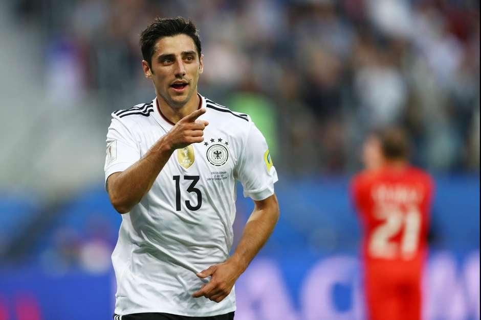 Alemanha é eficiente b765b527db9a3