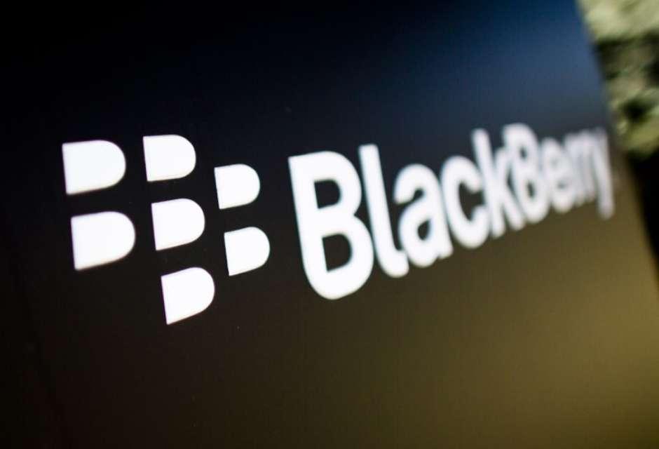 Resultado de imagem para Blackberry ganha aval para vender serviços de segurança ao governo dos EUA