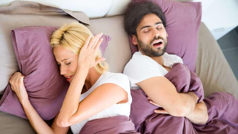Barulho de ventilador online dating