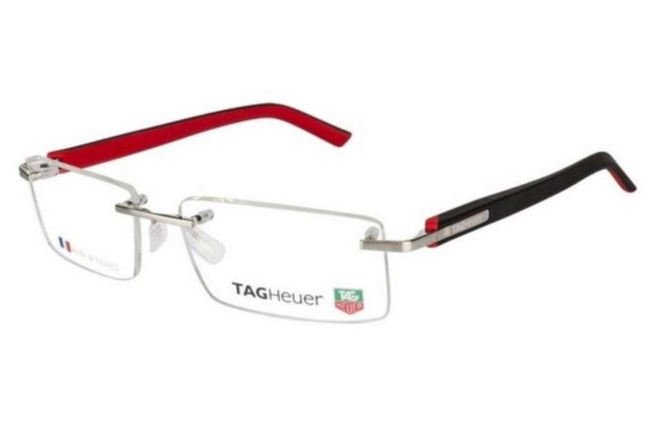 12751beb5ef57 Por que escolher os óculos de sol Tag Heuer