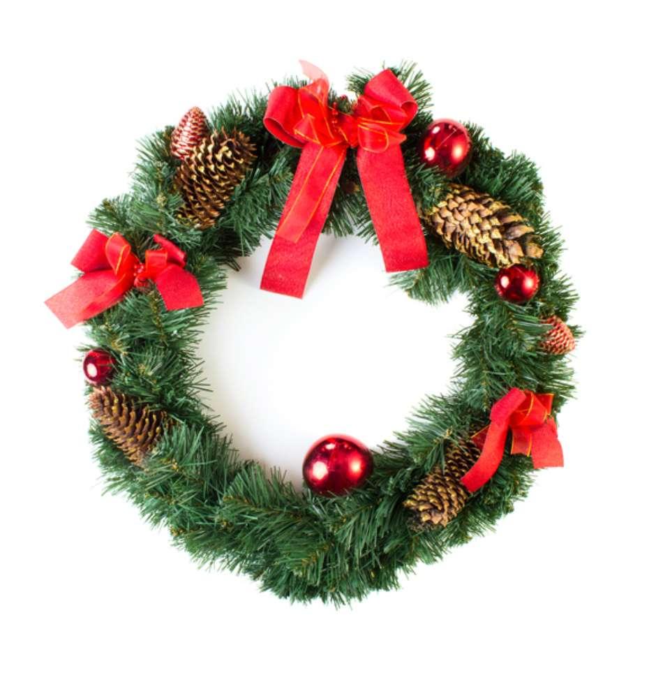 Entenda O Significado De Dez Simbolos Tipicos Do Natal