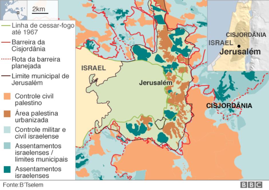 Por que o reconhecimento de jerusalm como capital de israel pelos por que o reconhecimento de jerusalm como capital de israel pelos eua to polmico stopboris Image collections