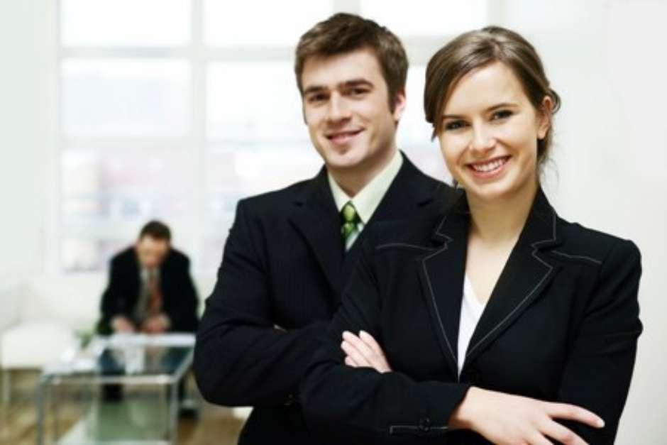 12 cursos para quem quer trabalhar em banco5227 Qual Curso Devo Fazer Para Trabalhar Em #4