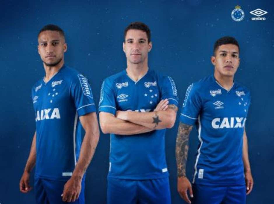 0adb03b89d De olho na Libertadores