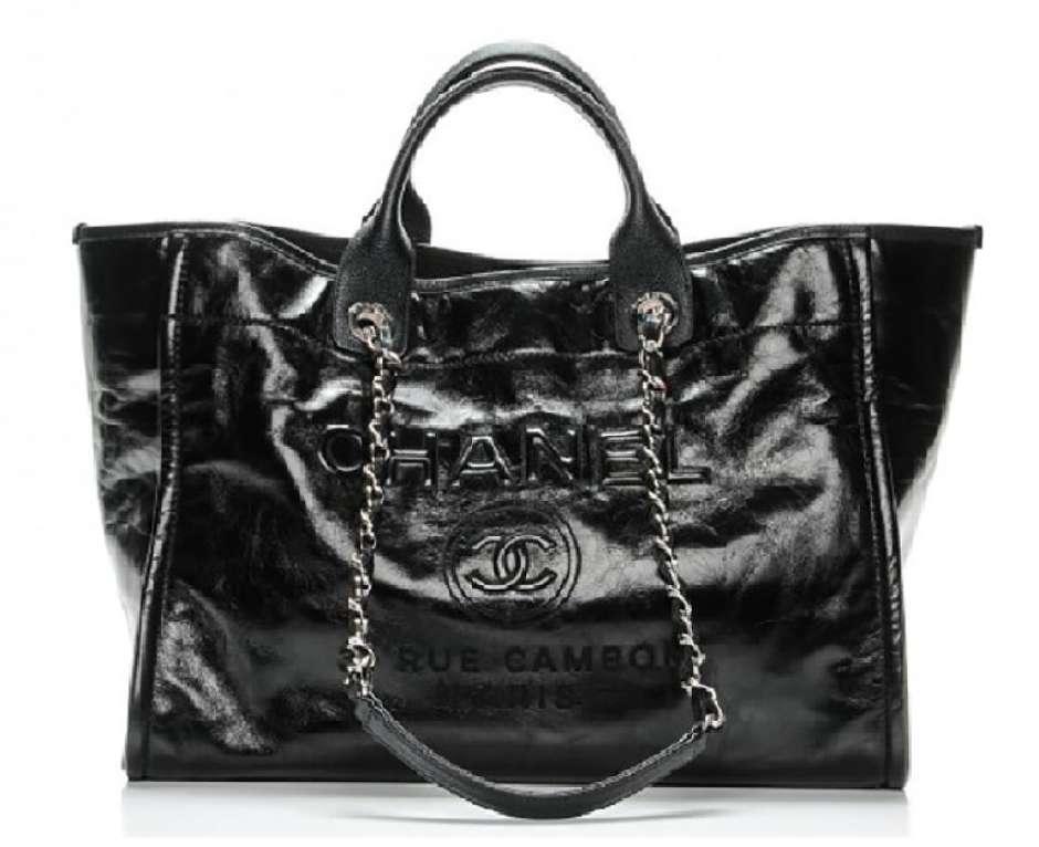6941d746967a8 De Marquezine a Anitta, veja bolsas que custam até R  28 mil