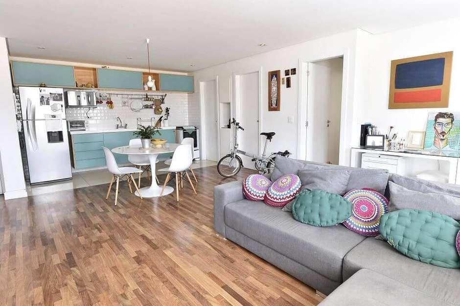 Casas Simples Modelos De Fachadas E Decoração Para Inspirar Você