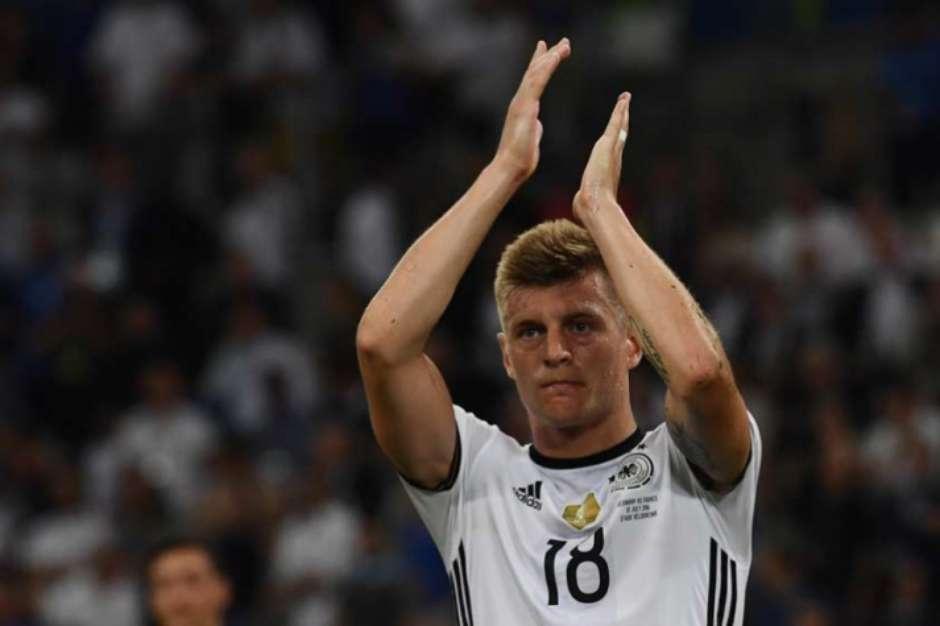 28fdc70863 Joachim Löw convoca Alemanha para amistosos contra Espanha e Brasil