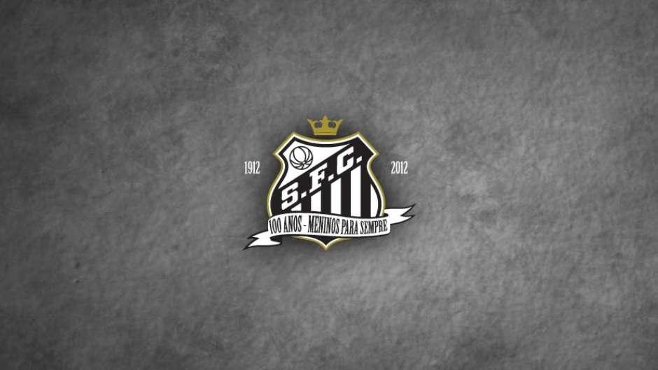 Santos FC anuncia criação de divisão oficial de e-Sports 7f89eaef24038