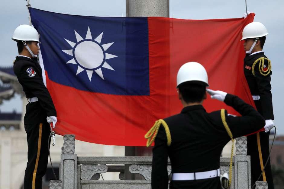 Taiwan 03